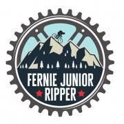 fmbc junior ripper logo